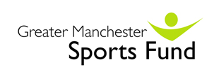 Greater Manchester Sports Fund - Helping local people do extraordinary things